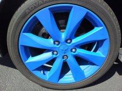 mazda_wheel.jpg